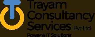 Trayam Technologies Logo
